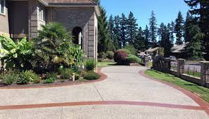 residential concrete slabs vancouver