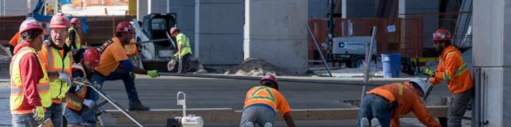concrete finishers burnaby